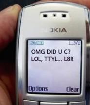 text-messaging-top-20-185x215